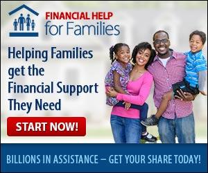 Financial Help